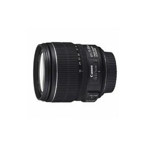 (キヤノン) Canon キヤノンEF-S15-85mm F3.5-5.6 IS USM デジタル専用レンズ EF-S