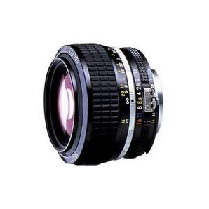ニコン Ai Nikkor 50mm F1.2S (MF) マニュアルフォーカス