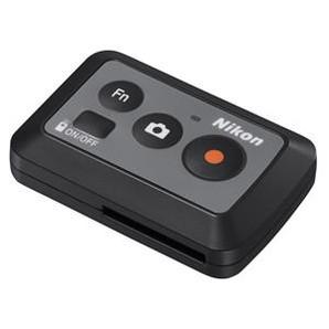 (ニコン) Nikon リモコン ML-L6
