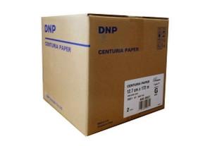 (ディー・エヌ・ピー)DNP タイプPCPP-G 127X172M 2イリ(光沢)