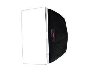 SALE!!(Aurora)オーロラ ソフトボックス ホワイト 60cmX80cm