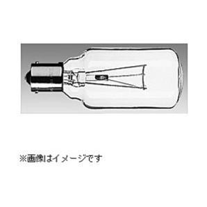 (コメット) COMET S−モデリングランプ 200W
