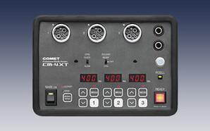 (コメット) COMET CM−4XT 電源部