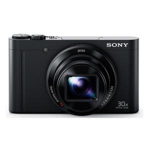 (ソニー) SONY DSC-WX500 B ブラック デジタルカメラ