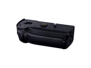 (パナソニック) Panasonic DMW-BGGH5 バッテリーグリツプ