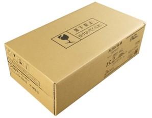 (フジフイルム) FUJIFILM  EB-II アナログ AGL 152mm×186m ×2本