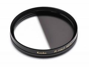 (ケンコー)Kenko   R-HALF ND4 各サイズ