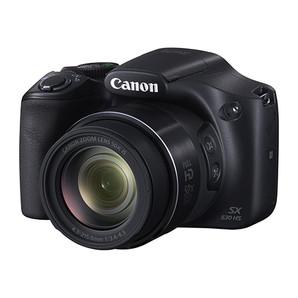 (キヤノン) Canon POWERSHOT SX530HS