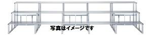(パックス工業) PAX 上部シートゴム40cm