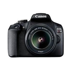 (キヤノン) Canon EOS KISS X90