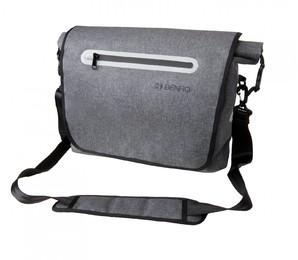 (ベンロ) BENRO Discovery20 カメラ用 ショルダーバッグ