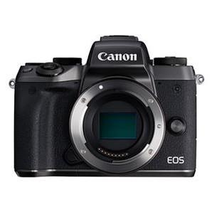 (キヤノン) Canon EOS M5 ボディ