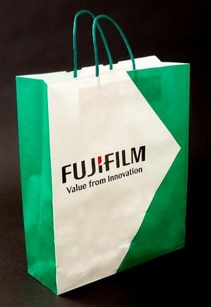 (フジフイルム)FUJIFILM 80078552 キャリーバッグ V(L)