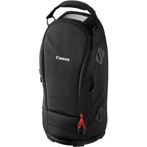 (キヤノン) Canon レンズソフトケース S.CASE-LS400