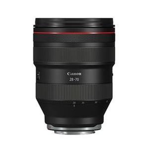 (キヤノン) Canon RF28-70mm F2L USM