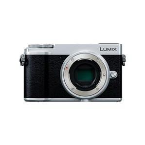 SALE!!(パナソニック) Panasonic LUMIX DC-GX7MK3 ボディー
