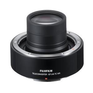 (フジフイルム) FUJIFILM フジノン テレコンバーター GF1.4X TC WR