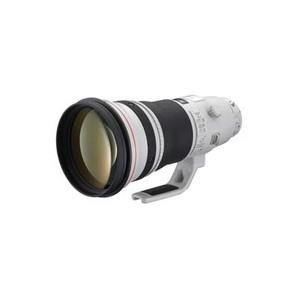 キヤノン EF400/F2.8L IS(2) USM 単焦点レンズ 超望遠
