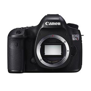 (キヤノン) Canon EOS 5DS R ボデイ