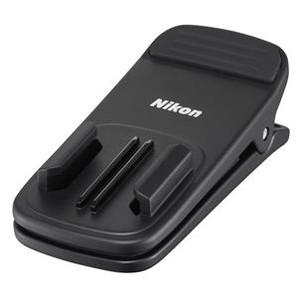 (ニコン) Nikon バックパックマウントクリップ AA-10