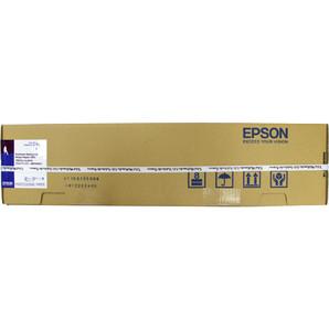 (エプソン) EPSON PXMC24R2 プロフェッショナルフォトペーパー 厚手半光沢 ロール