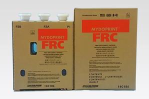 (チャンピオン)CHAMPION フジフロンティア用 NC FRC 48S 49E PCX2