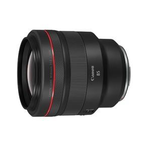 (キヤノン) Canon RF85mm F1.2L USM