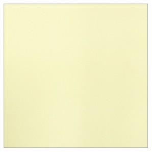 (竹野) TAKENO 193-0025 デジタルマット/256SQ