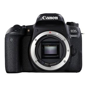 (キヤノン) Canon EOS 9000D ボディー