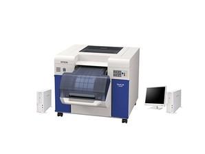(エプソン) EPSON SureLab SL-D3000