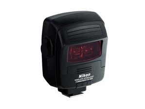 (ニコン) Nikon ワイヤレススピードライトコマンダー SU-800