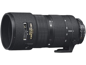 (ニコン) Nikon AI AF Zoom-Nikkor 80-200mm f/2.8D ED