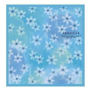 (フエル)NAKABAYASHI フエルアルバム 白フリー台紙 20枚 インベリッシュ  20L-84