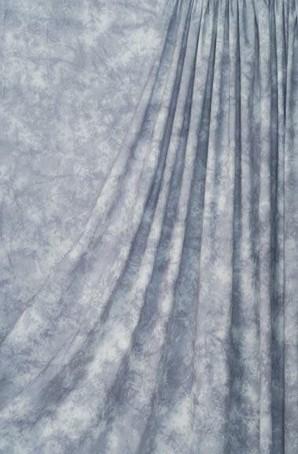(スーペリア) Superior モスリン高級布バック グレークラウド 3x7.3m