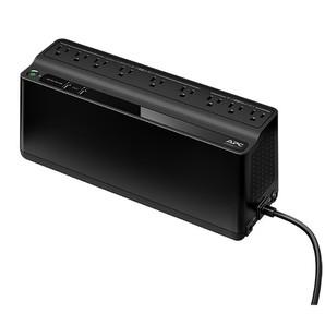 (エー・ピー・シー) APC BE750M2-JP UPS 無停電電源装置