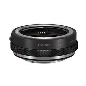 (キヤノン) Canon コントロールリングマウントアダプター EF-EOS R