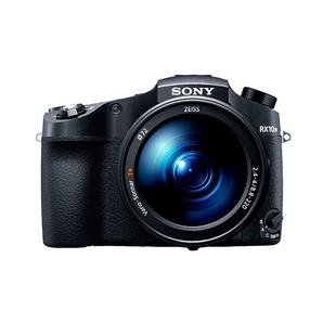 (ソニー) SONY Cyber-shot DSC-RX10M4