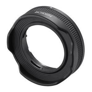 (ニコン) Nikon レンズプロテクター AA-14B
