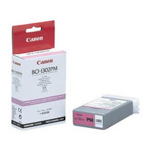 (キヤノン) Canon BCI-1302PM フォトグレー インクカートリッジ