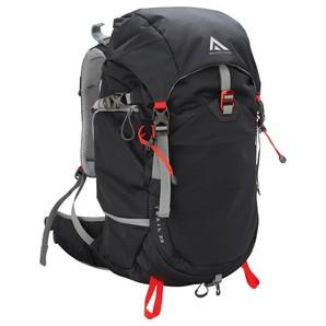 (ハクバ) HAKUBA GW-ADVANCE トレイル33 バックパック