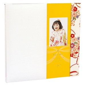 (竹野) TAKENO 226-0021 SDA/ENISHI白×黄SQ