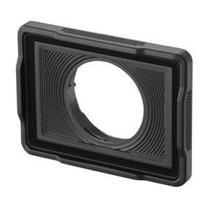 (ニコン) Nikon 水中用レンズプロテクター AA-15B