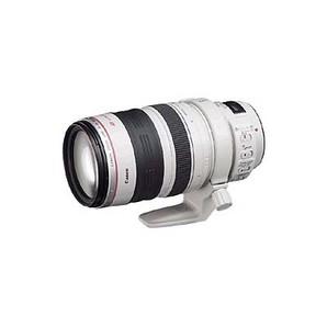(キヤノン) Canon EF28-300/F3.5-5.6L IS USM ズームレンズ 望遠