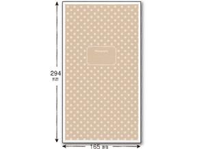 (カミトク)カミトク DP袋 NO.7-3P(2000枚単位)