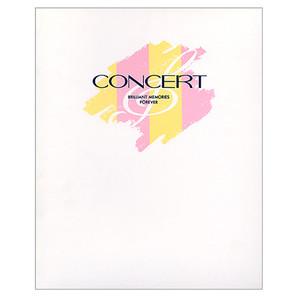 (竹野) TAKENO PL−2,ピアノ台紙  117-0005