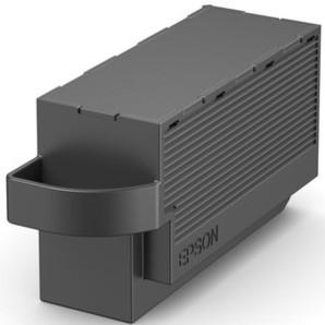 (エプソン) EPSON EPMB1 メンテナンスボックス