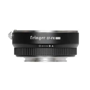 FRINGER マウントアダプター FR-FX1