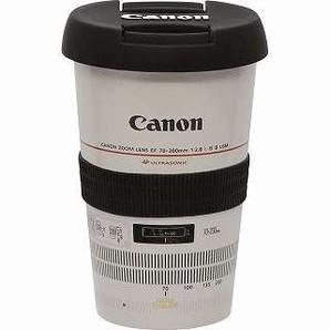 SALE!!(キヤノン) Canon レンズマグ MC-MG001