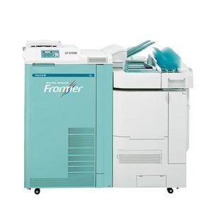 (フジフイルム) FUJIFILM フロンティア Frontier LP5700R/5500R