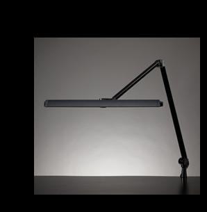 (エイゾー) EIZO LEDスタンド Z-208PRO-5000K / Z-209PRO-6500K